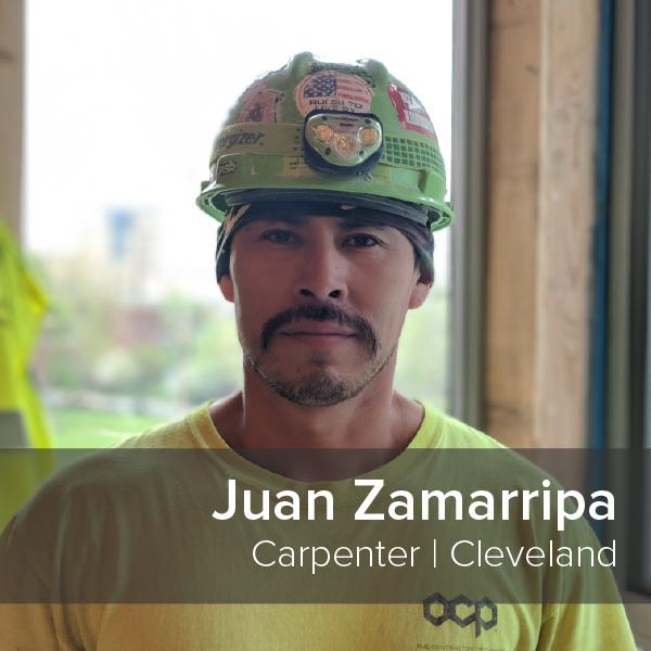 Juan-Zamarripa-18-05.jpg