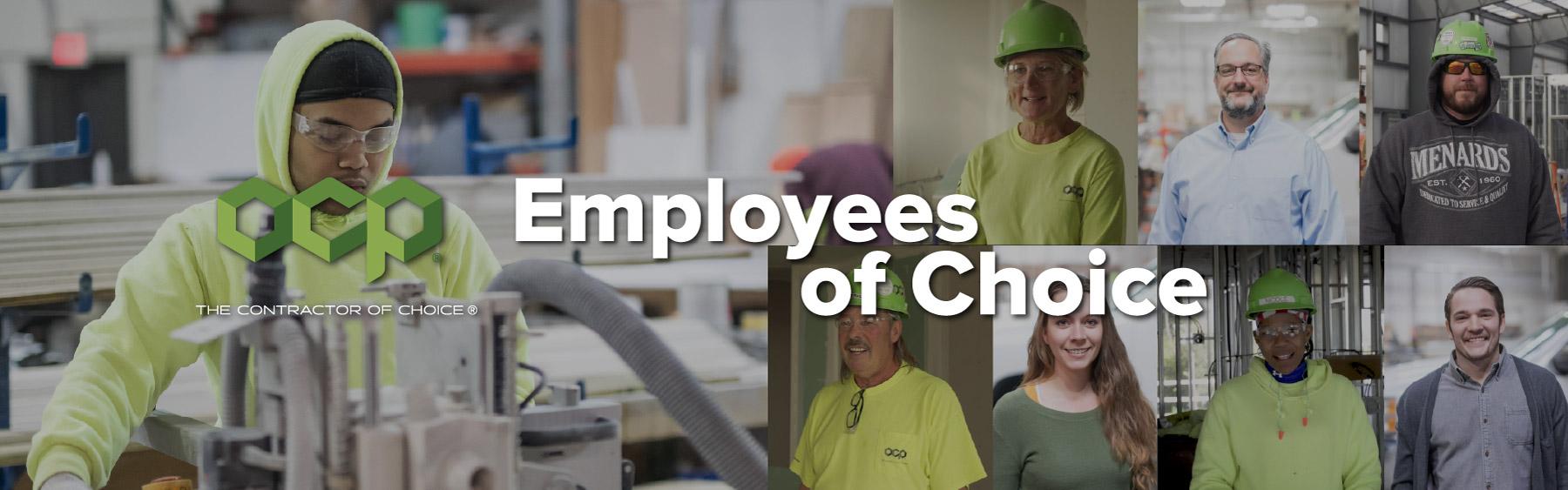 Employees-Header.jpg