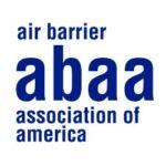 ABAA-4X4-logo_bw.jpg