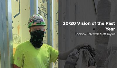 Toolbox-Talk--Web-21-01.jpg