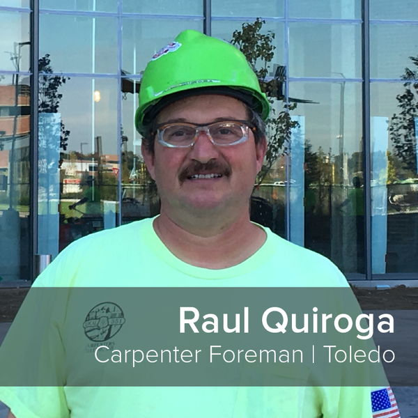 Raul-Quiroga.png