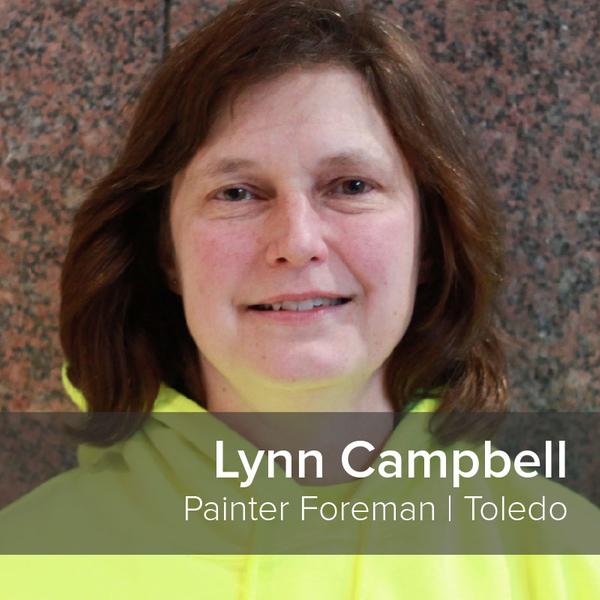 Lynn-Campbell.jpg