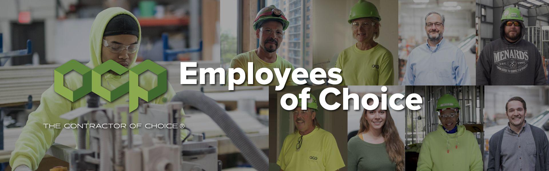 Employees-Header-final-19-08.jpg