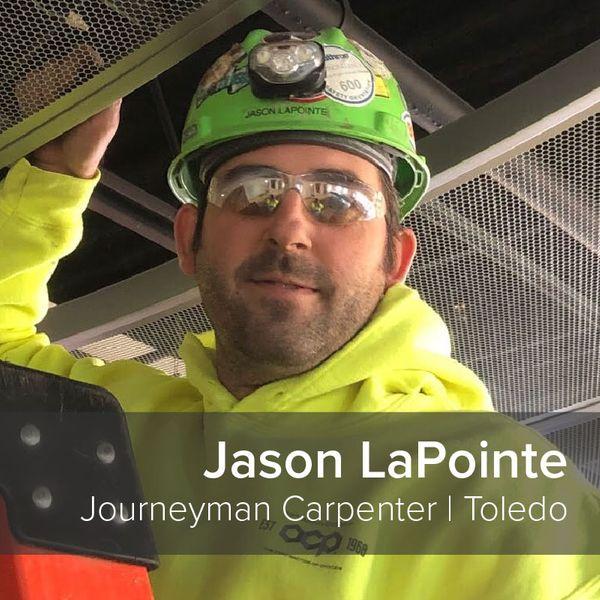 Jason LaPointe.jpg