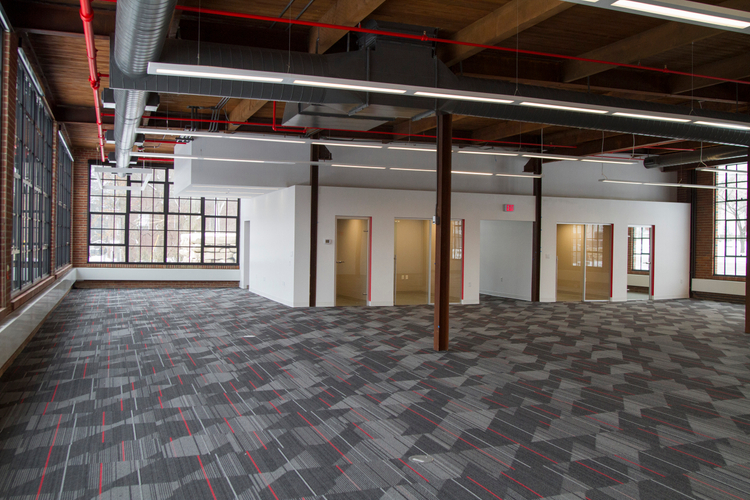 LN_Gross_Building_Finished_Interior_001-Web.jpg