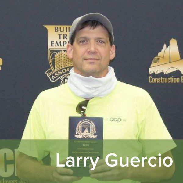 Larry-Guercio.jpg