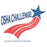 OSHA VPP-01.png