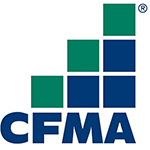 CMFA Logo.jpg