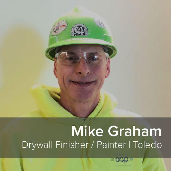 Mike-Graham.jpg