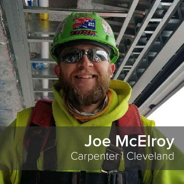 EOC-Joe-McElroy.jpg