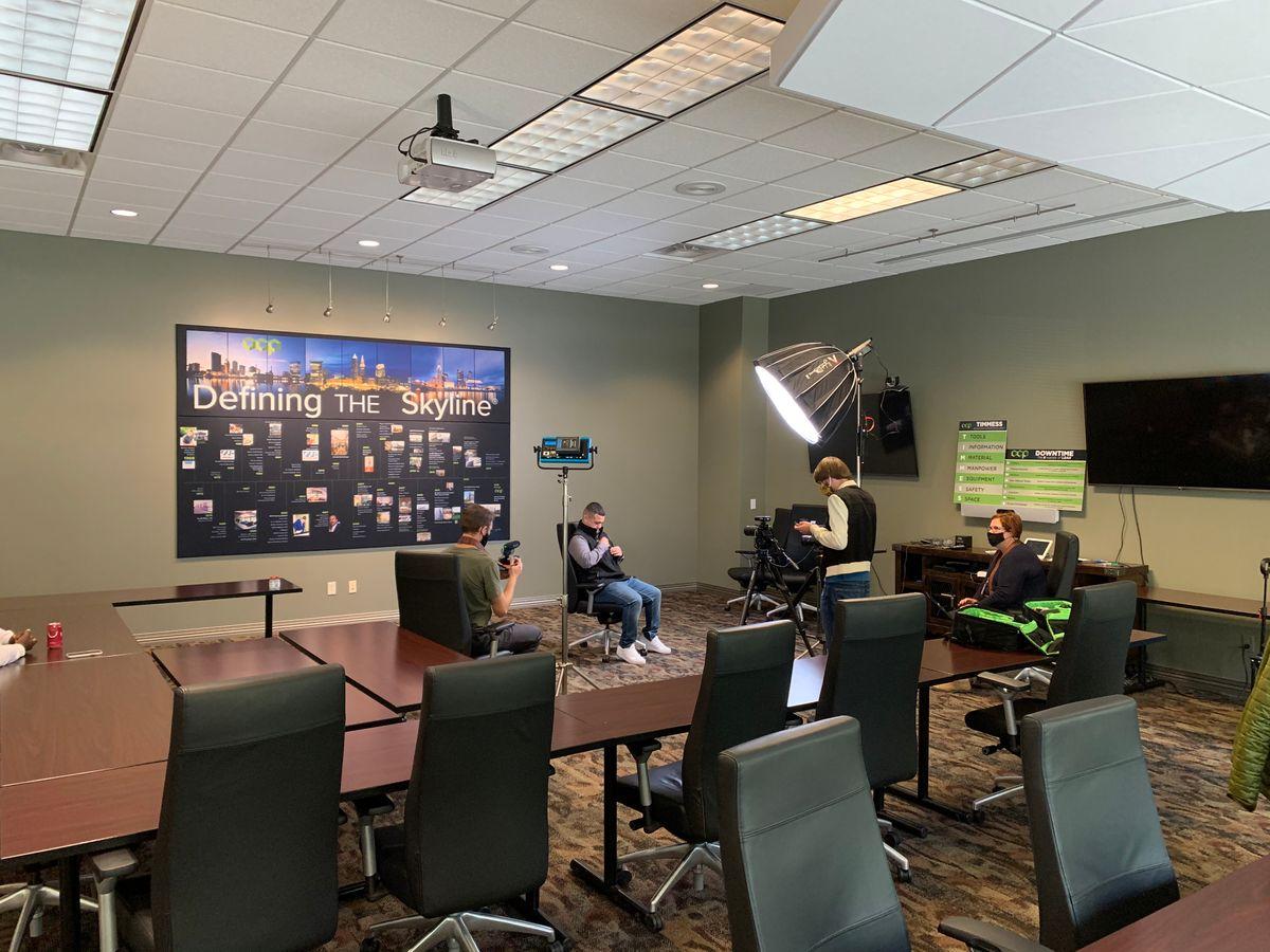OCP to Participate in Toledo Public Schools Virtual Job Fair