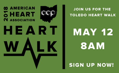 Toledo Heart-Walk-Header.jpg