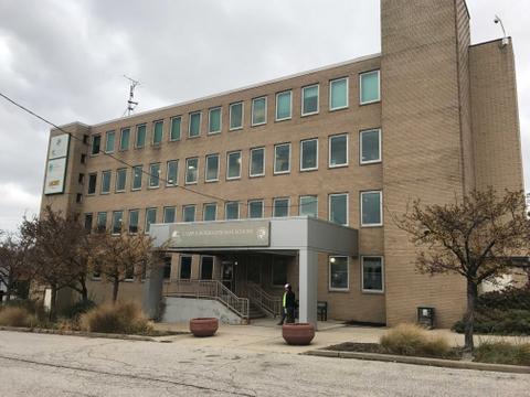CAMPUS INTERNATIONAL SCHOOL HIGH SCHOOL