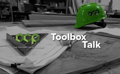 Toolbox-Talk-Header.png