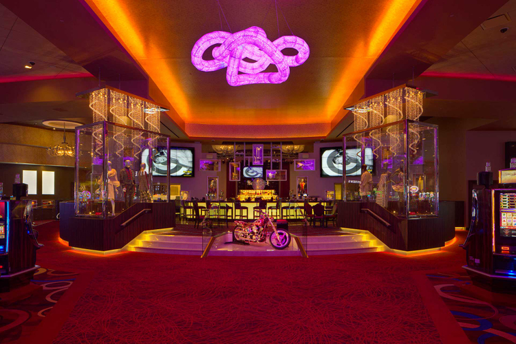 Hard Rock Rocksino 1- Web.jpg