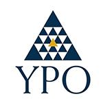 YPO Logo.jpg