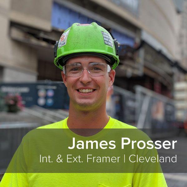 James-Prosser.jpg