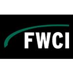 FWCI.png