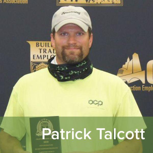 Patrick-Talcott.jpg