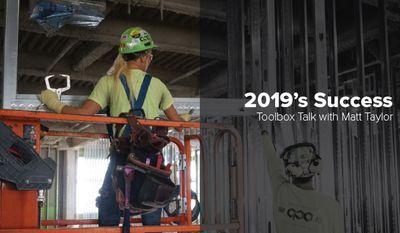 Toolbox-Talk--Web-20-01.jpg
