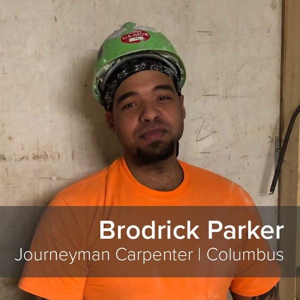 Brodrick-Parker.jpg