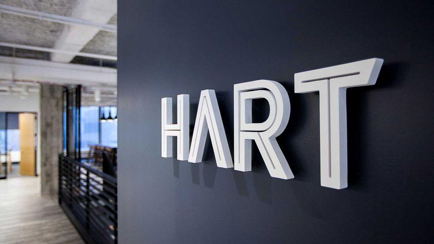 Hart 8 - Web.jpg