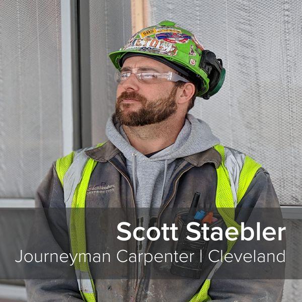 Scott Staebler I.jpg