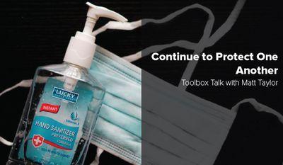 Toolbox-Talk--Web-20-11.jpg