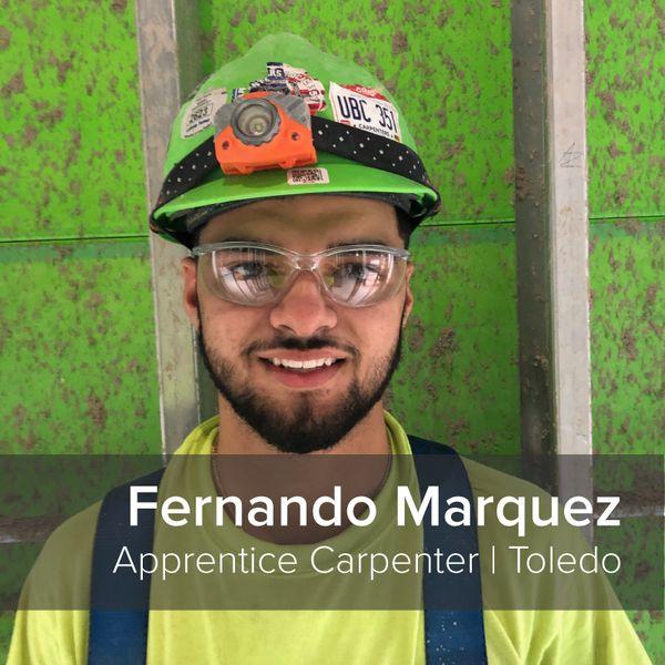 Fernando-Marquez.jpg