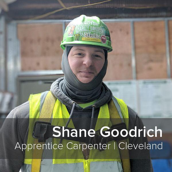 Shane-Goodrich.jpg