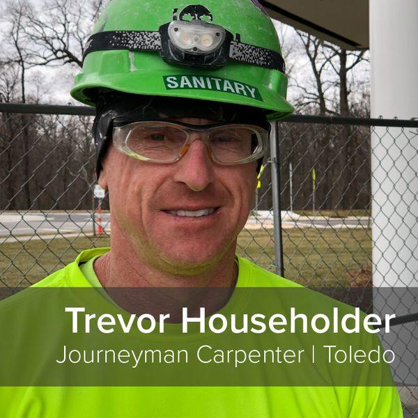 Trevor-Householder.jpg