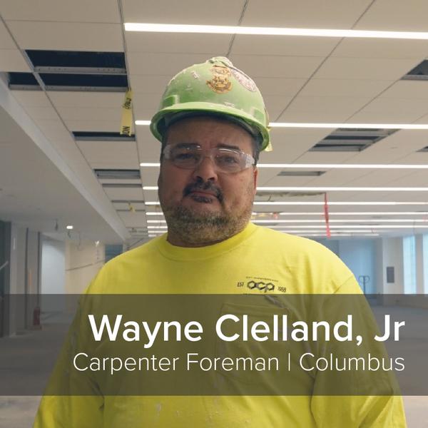Wayne-Clelland.jpg