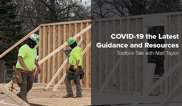 Toolbox-Talk--Web-20-05-COVID-19.jpg