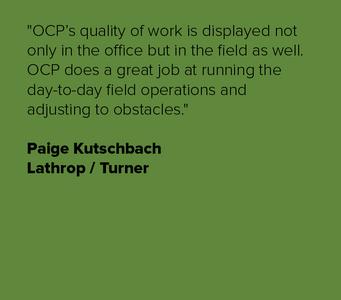 Paige Kutschbach-01-01.png
