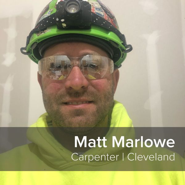 EOC-Matt-Marlowe.jpg