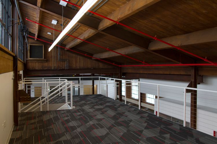 LN_Gross_Building_Finished_Interior_003-Web.jpg
