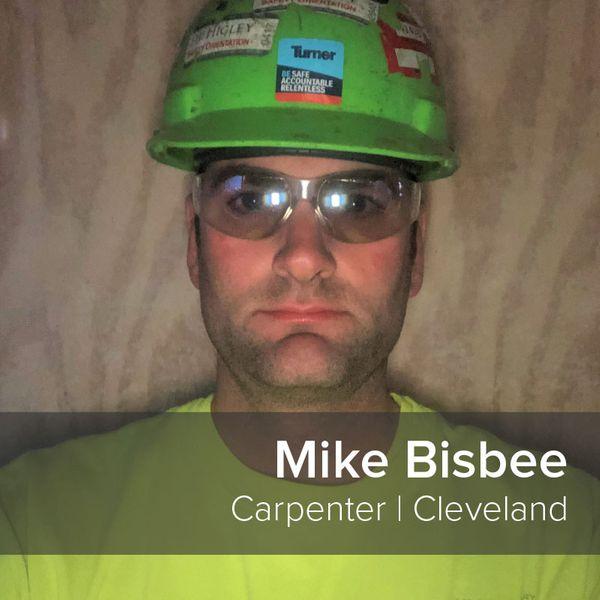 EOC-Mike-Bisbee.jpg