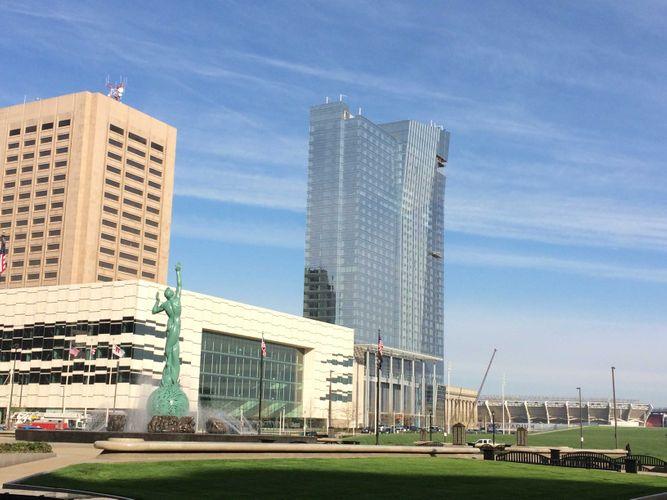 Hilton 2- Web.jpg