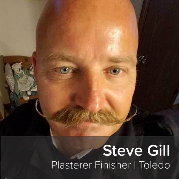 EOC-Steve-Gill.jpg