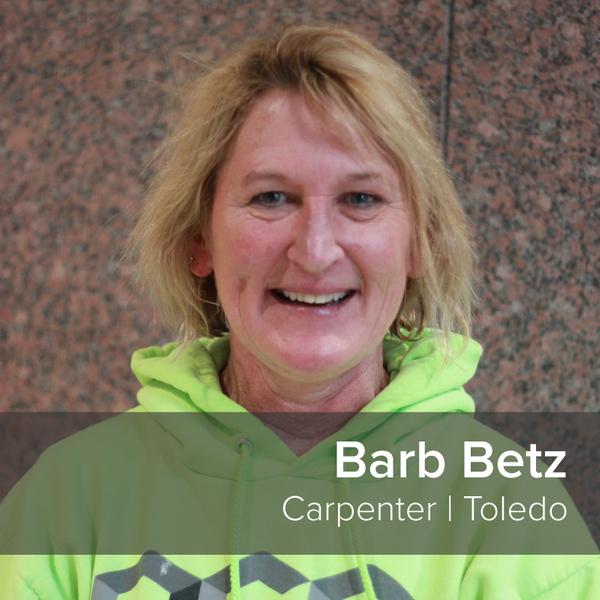Barb-Betz.jpg