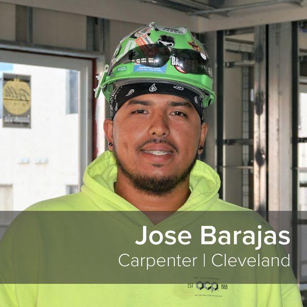 Jose-Barajas.jpg