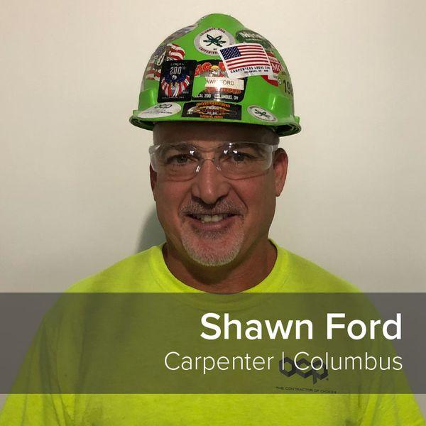 EOC-Shawn-Ford.jpg