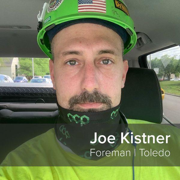 EOC-Joe-Kistner.jpg
