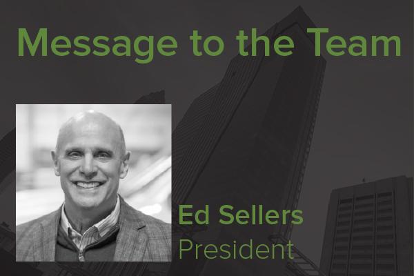 Ed Sellers