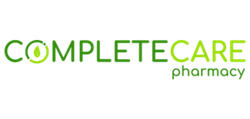 Complete Care Pharmacy - Logo.png