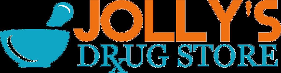 jollys drug store logo.png