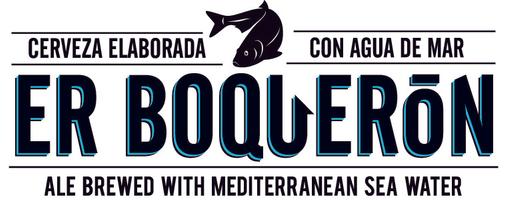 Er Boqueron Logo.jpg