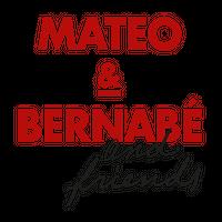 Mateo.png