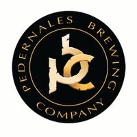 PBC Logo color-2.jpg