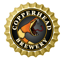 Copperhead Logo.png